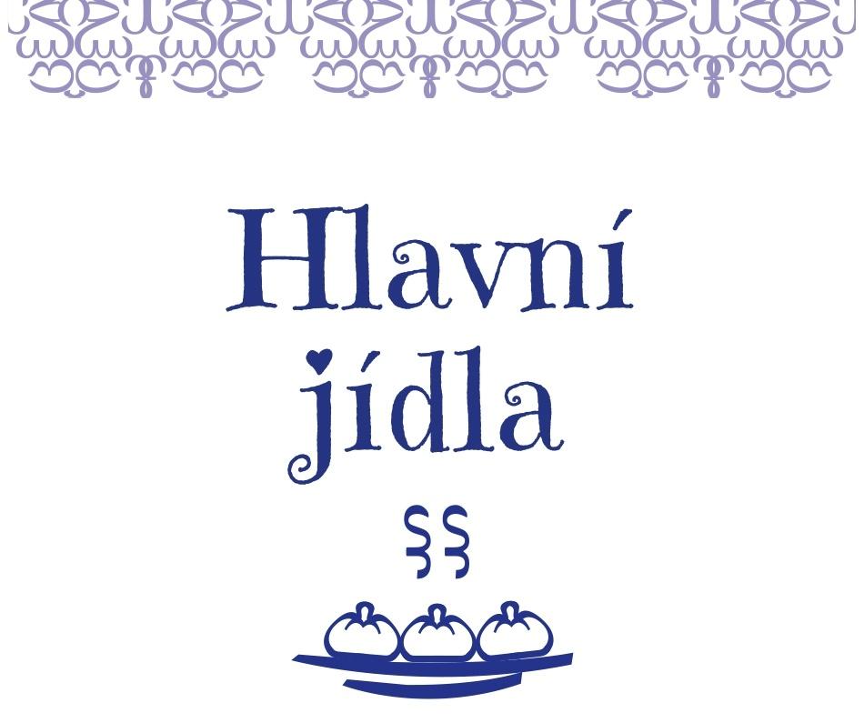hlavni-jidla-nazev-950x795