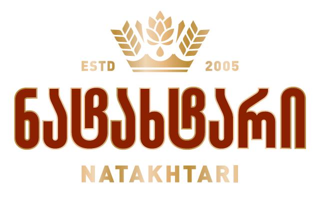 Natakhtari